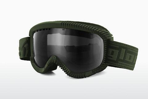 Sports Glasses Gloryfy GP2 2020-13-00