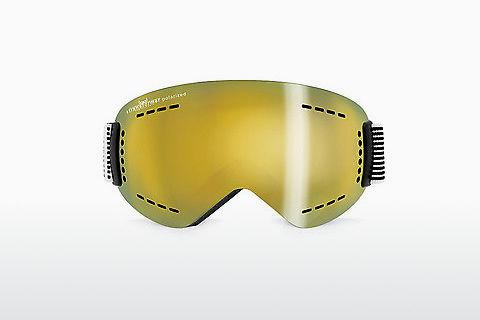 Sports Glasses Gloryfy GP3 2030-07-00