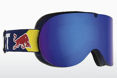 Sports Glasses Red Bull SPECT BONNIE 001