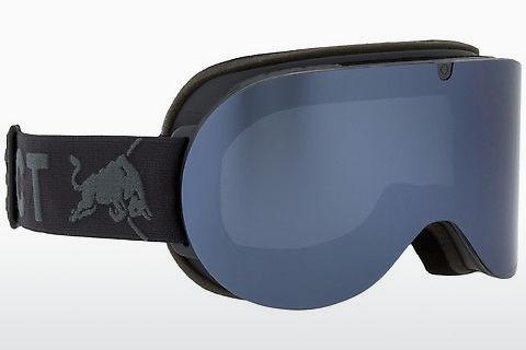 Sports Glasses Red Bull SPECT BONNIE 007