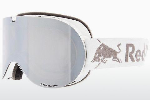 Sports Glasses Red Bull SPECT BONNIE 009