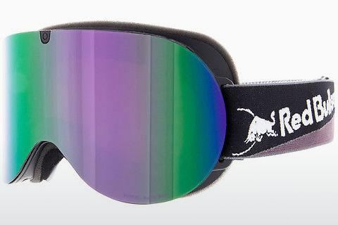 Sports Glasses Red Bull SPECT BONNIE 012