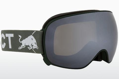 Sports Glasses Red Bull SPECT MAGNETRON 014
