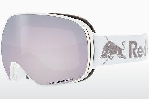 Sports Glasses Red Bull SPECT MAGNETRON 020