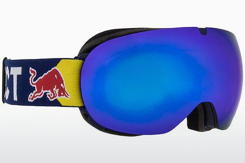 Sports Glasses Red Bull SPECT MAGNETRON ACE 003