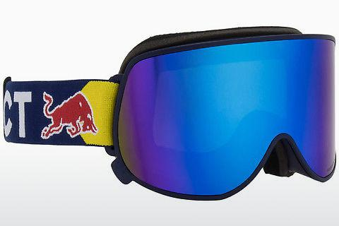 Sports Glasses Red Bull SPECT MAGNETRON EON 007