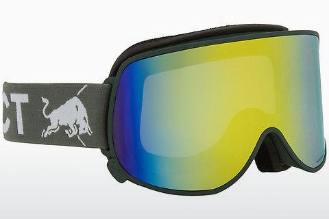 Sports Glasses Red Bull SPECT MAGNETRON EON 008