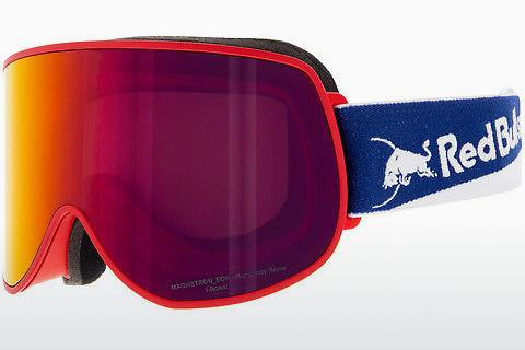 Sports Glasses Red Bull SPECT MAGNETRON EON 014