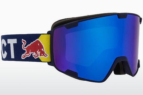 Sports Glasses Red Bull SPECT PARK 003