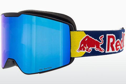 Sports Glasses Red Bull SPECT RAIL 001