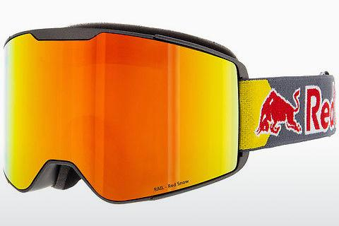 Sports Glasses Red Bull SPECT RAIL 002
