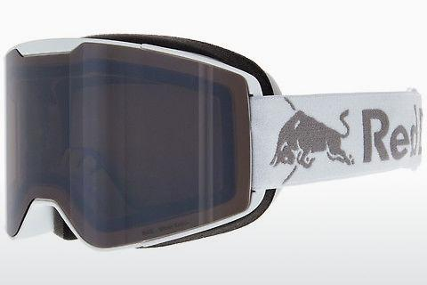 Sports Glasses Red Bull SPECT RAIL 004