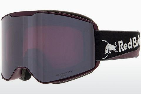 Sports Glasses Red Bull SPECT RAIL 005
