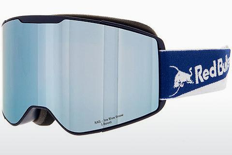 Sports Glasses Red Bull SPECT RAIL 006