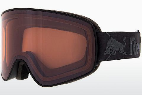 Sports Glasses Red Bull SPECT RUSH 003