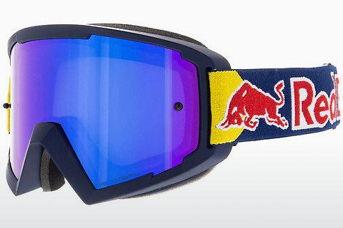 Sports Glasses Red Bull SPECT WHIP 001