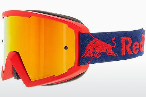 Sports Glasses Red Bull SPECT WHIP 005