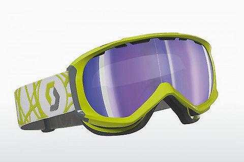 Sports Glasses Scott Scott Reply acs (220421 1301267)