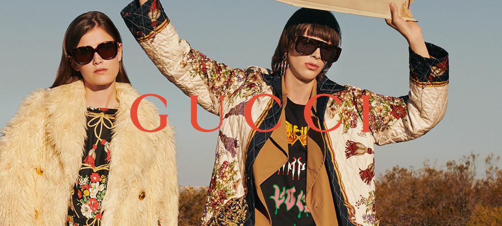 2e6b72a5c Buy Gucci sunglasses online at low prices