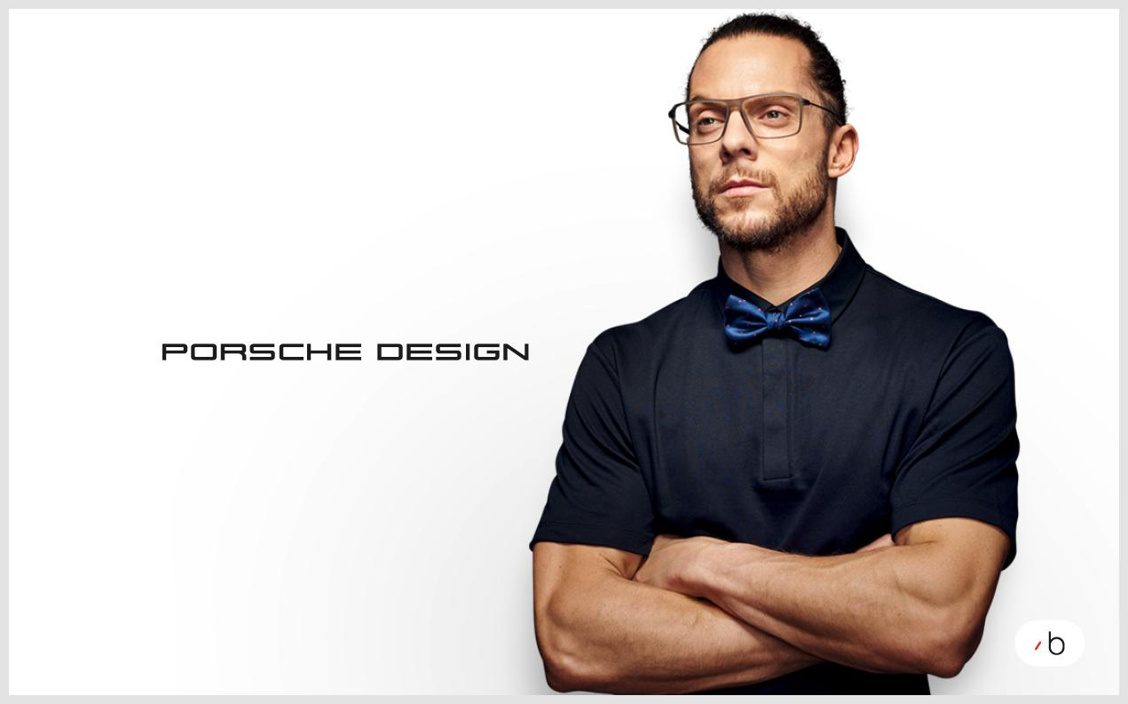 01/Boutique-PorscheDesign-glasögon-herr_1271x793.jpg
