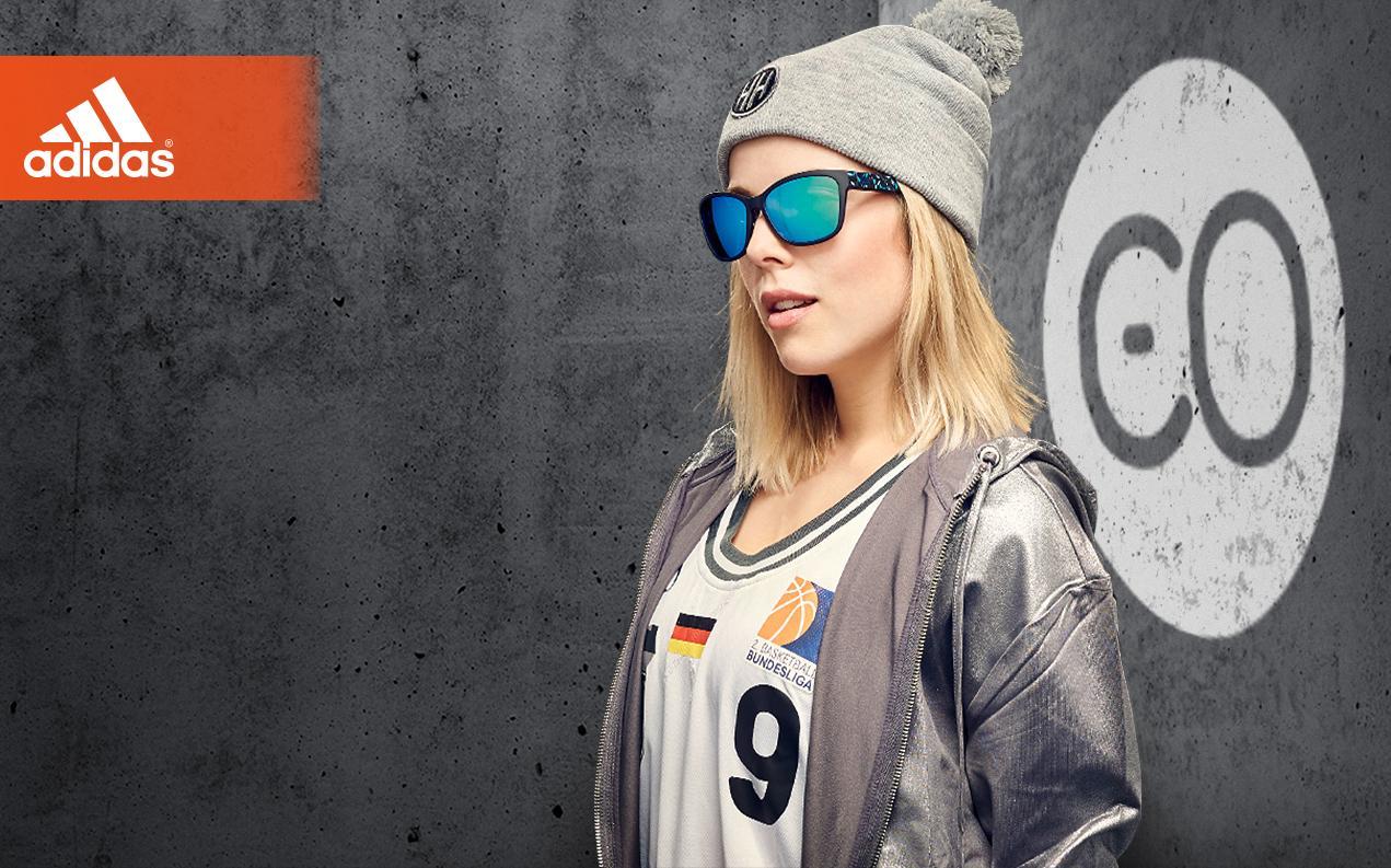Acheter des lunettes de soleil Adidas en ligne à prix très bas 7997933c7d7f