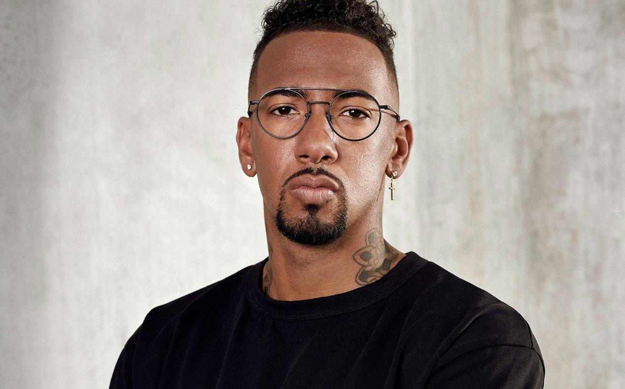 JB_by_Jerome_Boateng/JB-by-Jerome-Boateng-Brillen_1271x793.jpg