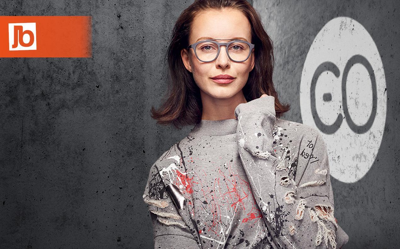 brillen trends 2019 damen fielmann