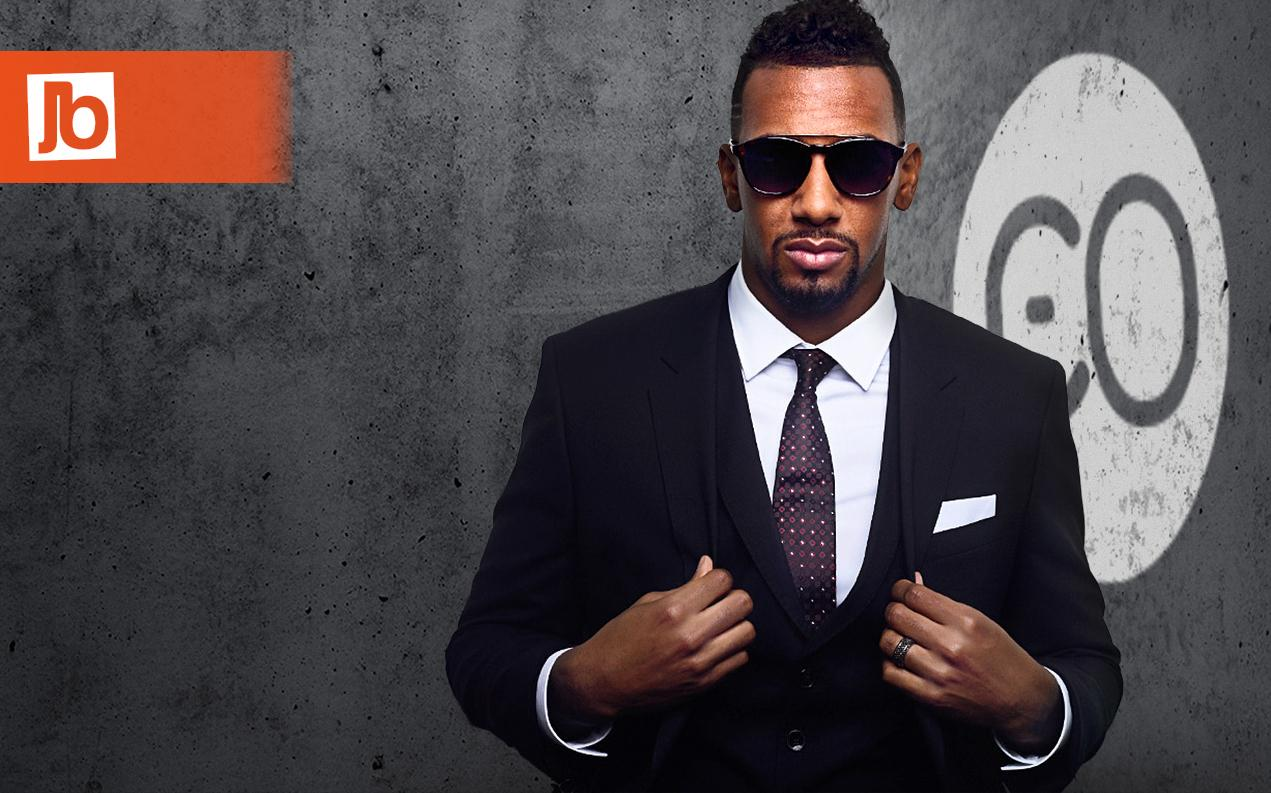 JB_by_Jerome_Boateng/JB-by-Jerome-Boateng-Sonnenbrillen-Herren_1271x793.jpg