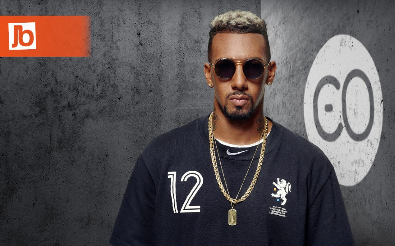 JB_by_Jerome_Boateng/JB-by-Jerome-Boateng-Sonnenbrillen-Männer-2018_1271x793.jpg