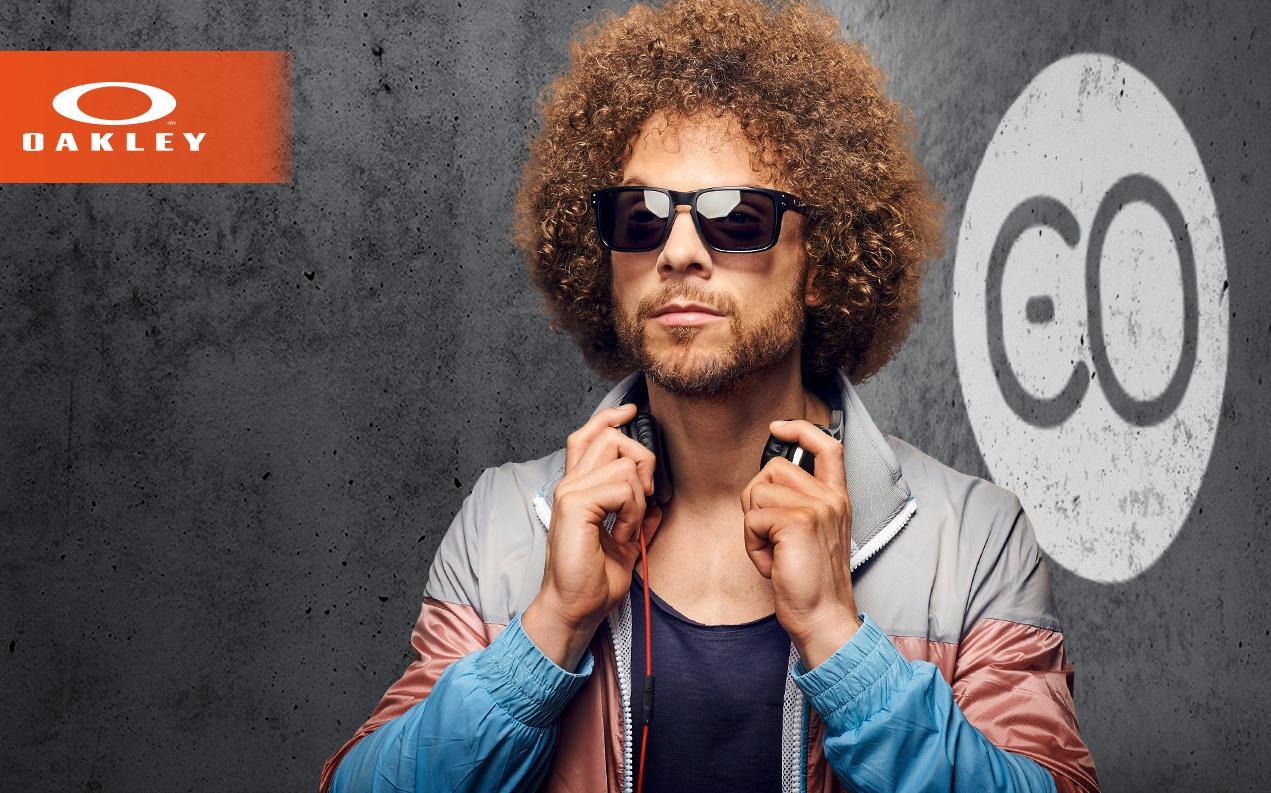 Acheter des lunettes de soleil Oakley en ligne à prix très bas a5da464004d2