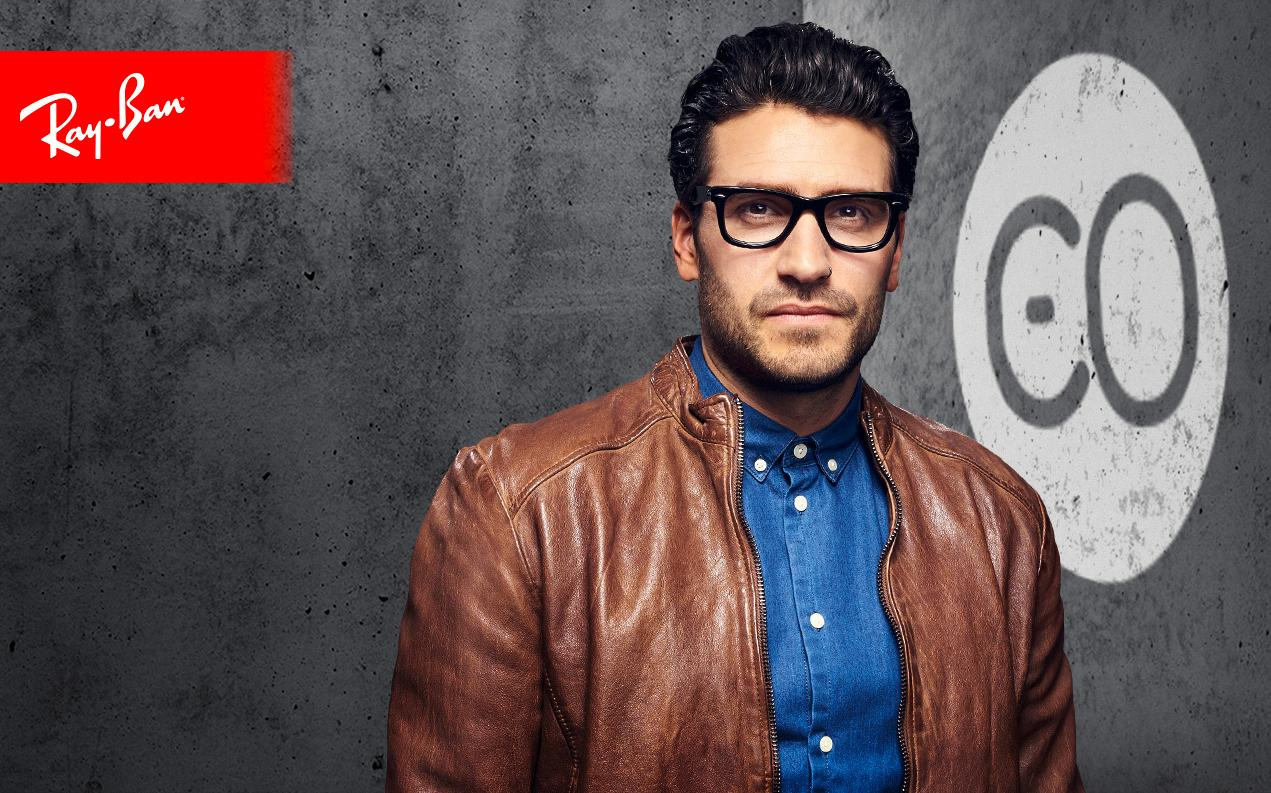 Ray-Ban/Ray-Ban-Prescription-Glasses-Male_1271x793.jpg