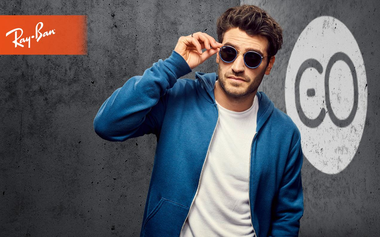 Ray-Ban/Ray-Ban-Sonnenbrille-Male_1271x793.jpg