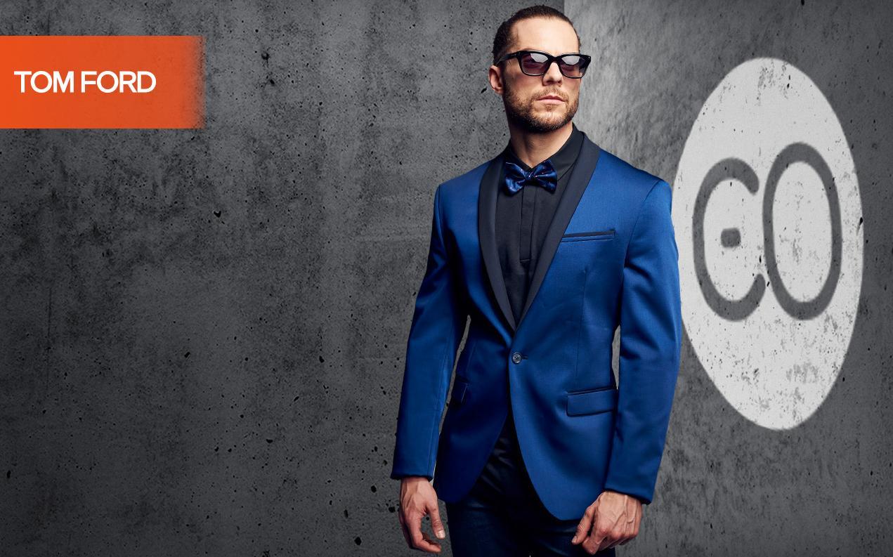 Acheter des lunettes de soleil Tom Ford en ligne à prix très bas 4c75cbd91351