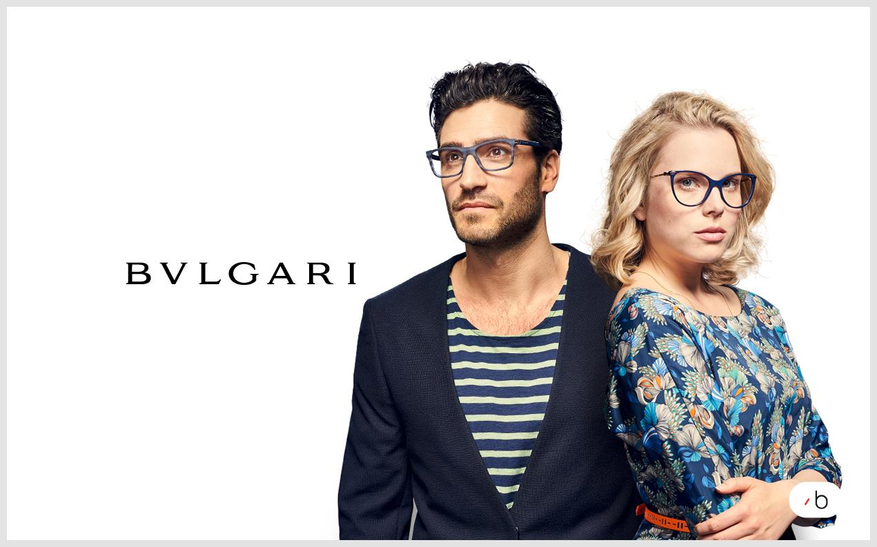 boutique/Boutique-Bvlgari-Brille-general_1271x793.jpg
