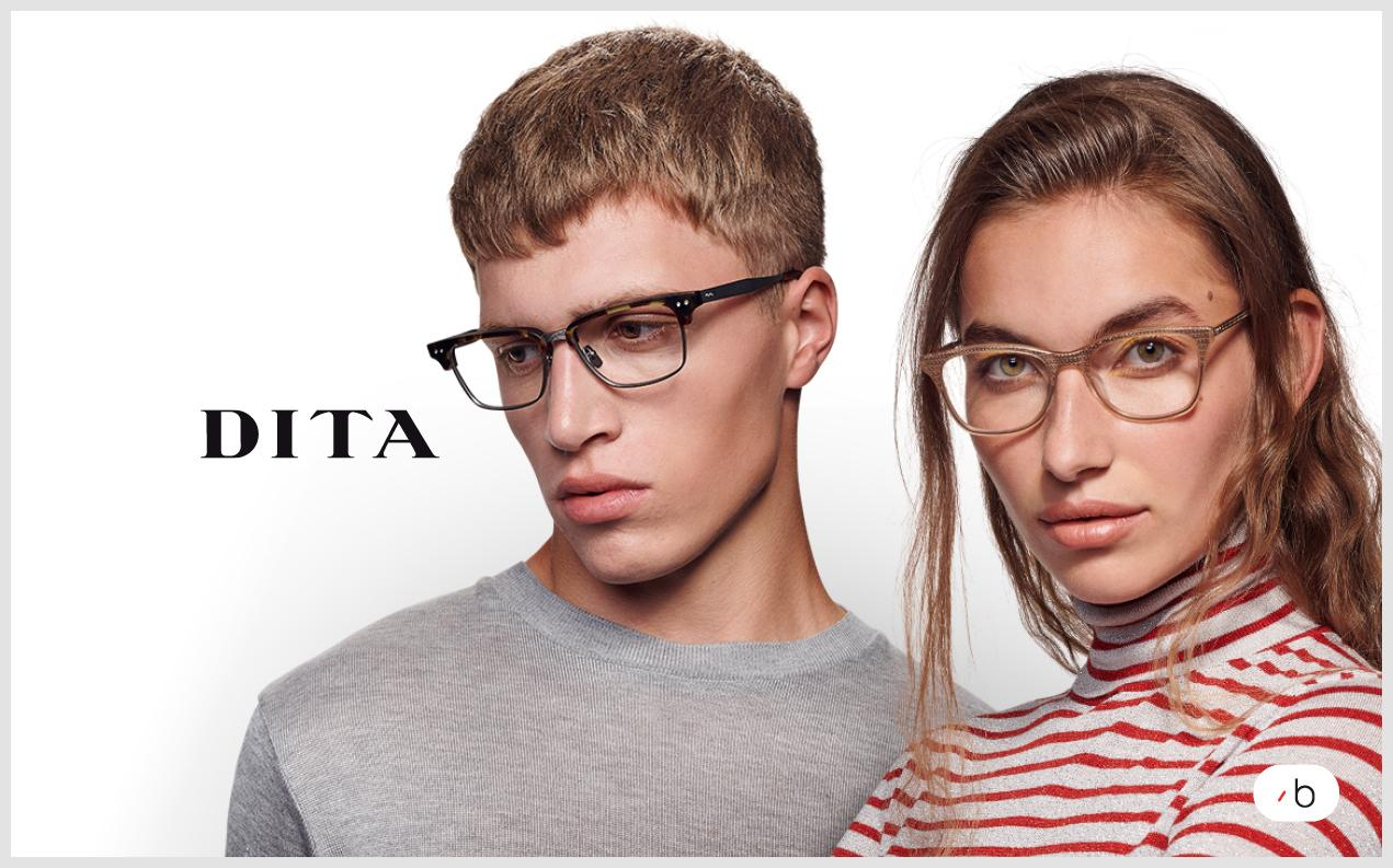 Boutique-DITA-Brille-general_1271x793.jpg