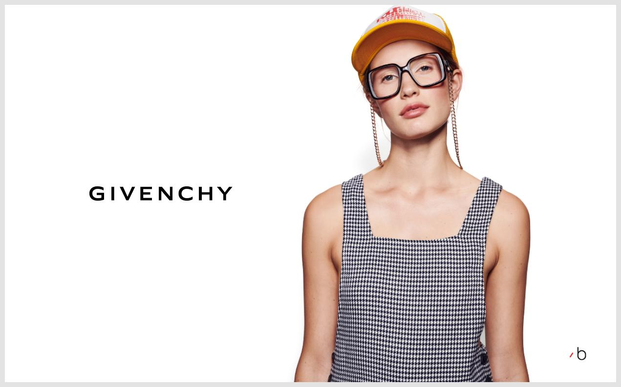boutique/Boutique-Givenchy-Brille-Damen_1271x793.jpg