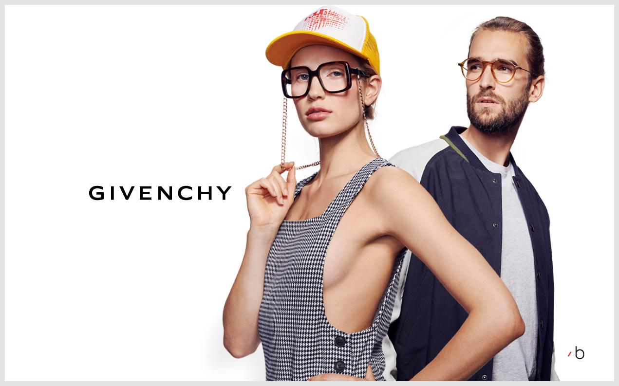 boutique/Boutique-Givenchy-Brille-general_1271x793.jpg