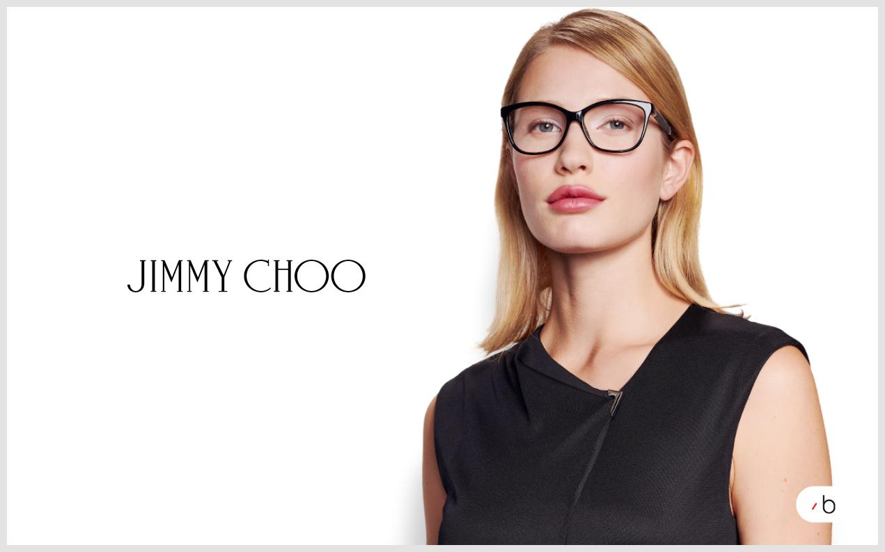 boutique/Boutique-JimmyChoo-Brille-Damen_1271x793.jpg