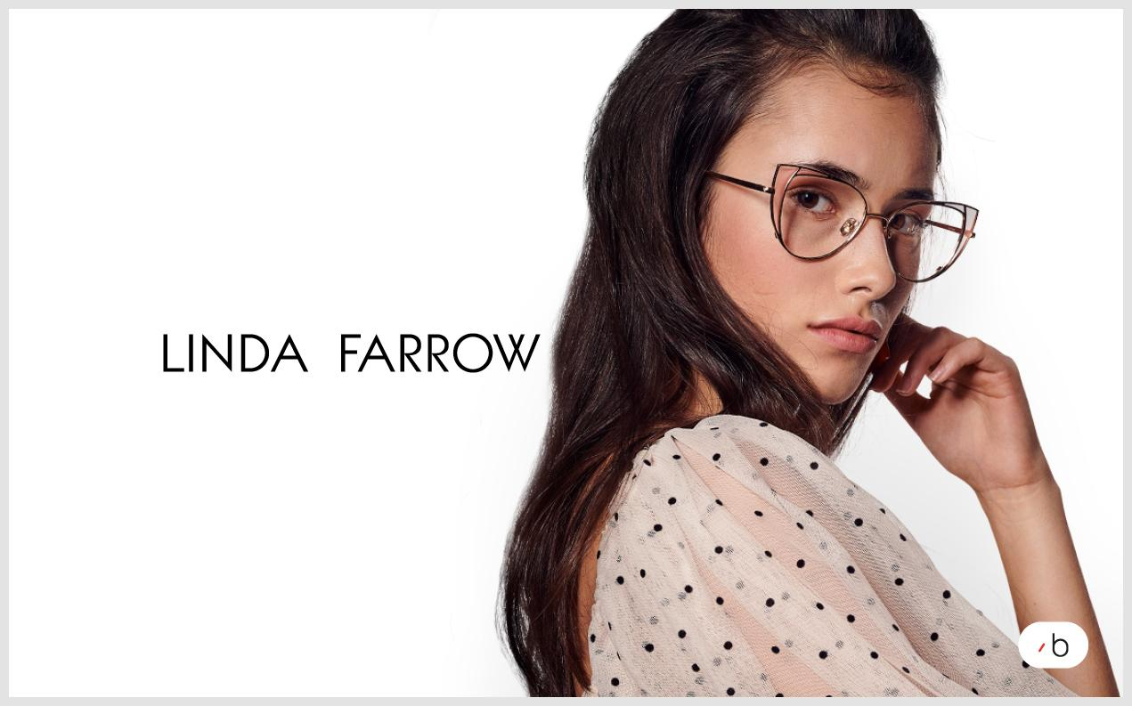 boutique/Boutique-LindaFarrow-Brille-general_1271x793.jpg