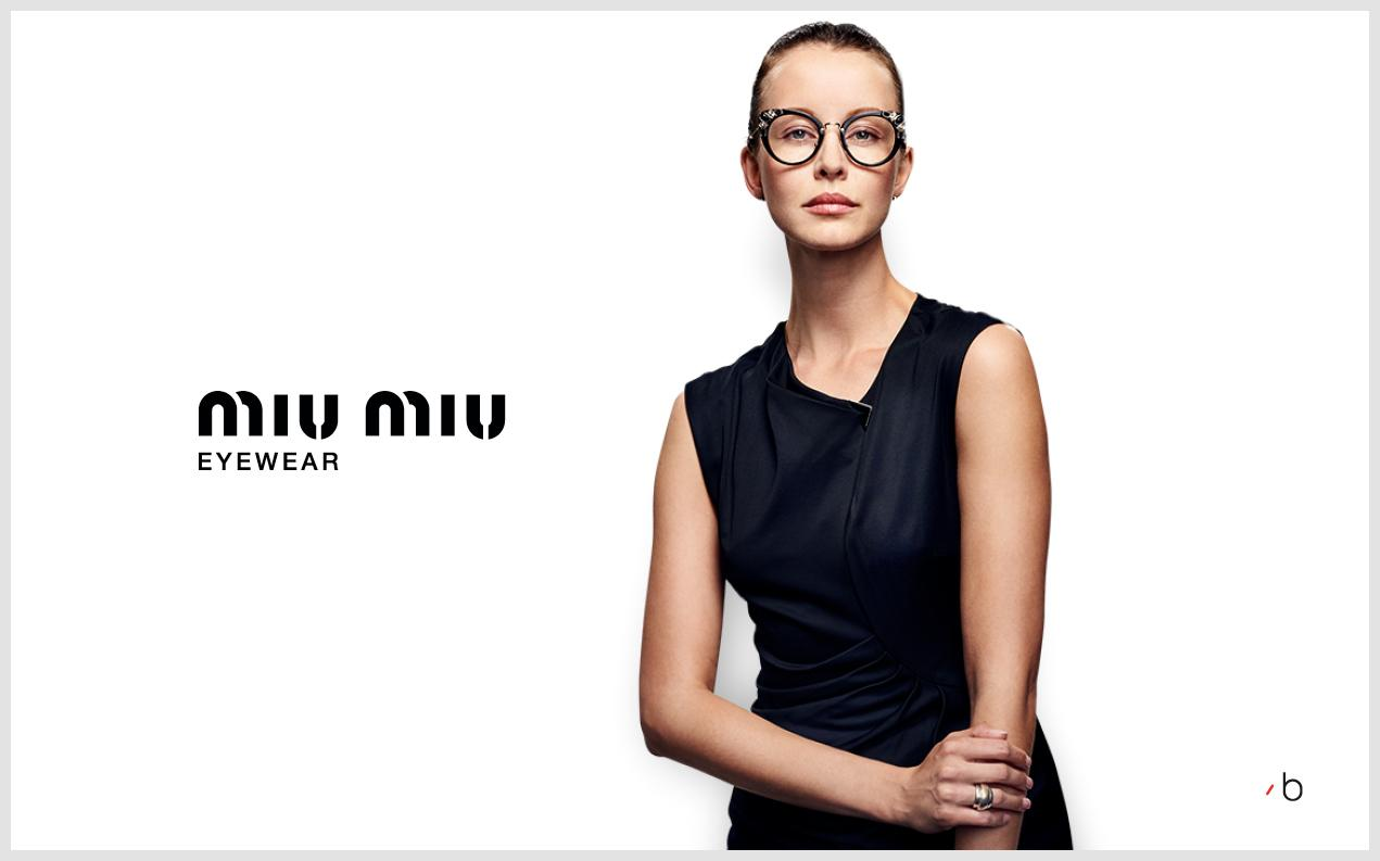 boutique/Boutique-MiuMiu-glasses-women_1271x793.jpg