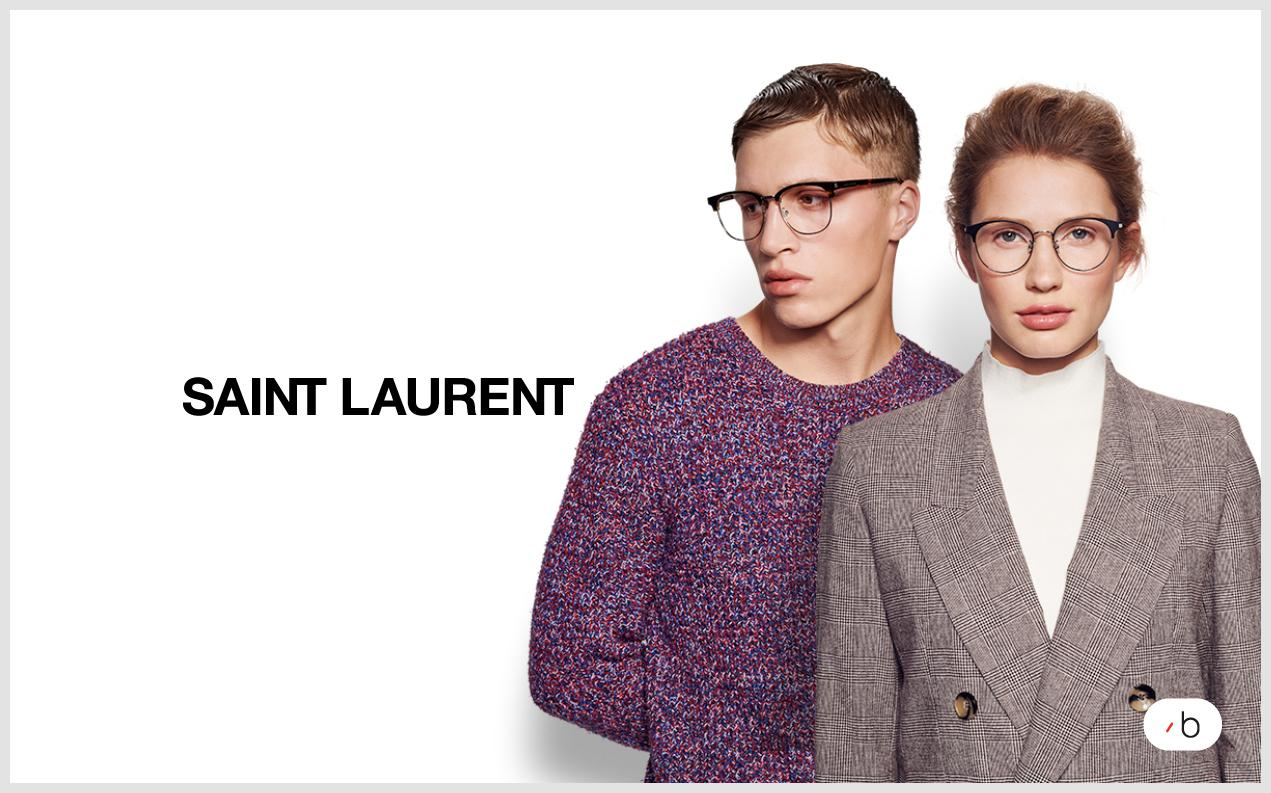 boutique/Boutique-SaintLaurent-Brille-general_1271x793.jpg