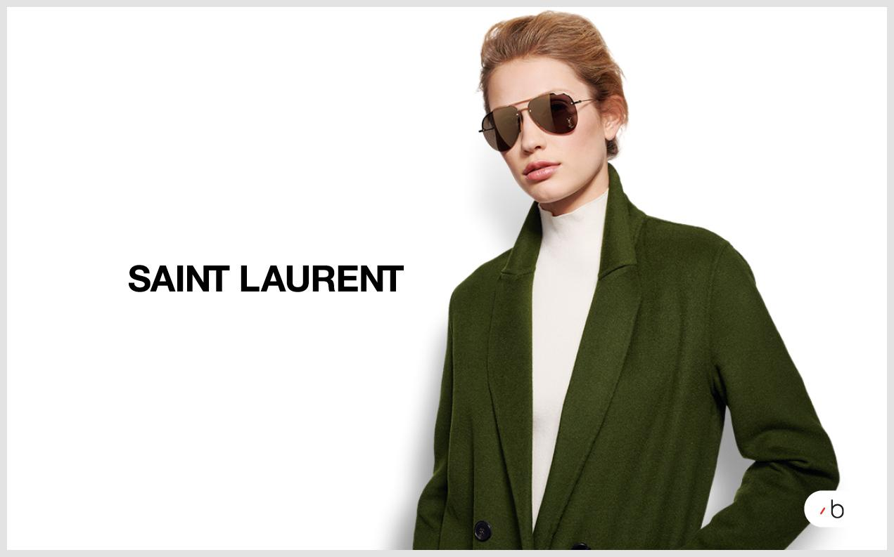 Boutique-SaintLaurent-Sonnenbrille-Damen_1271x793.jpg