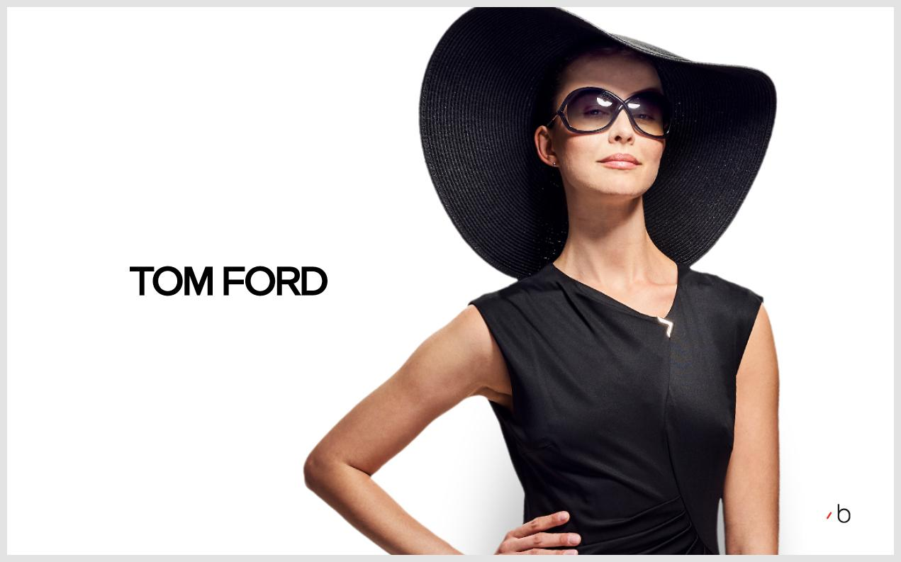 boutique/Boutique-Tom-Ford-solglasögon-dam-1271x_1271x793.jpg