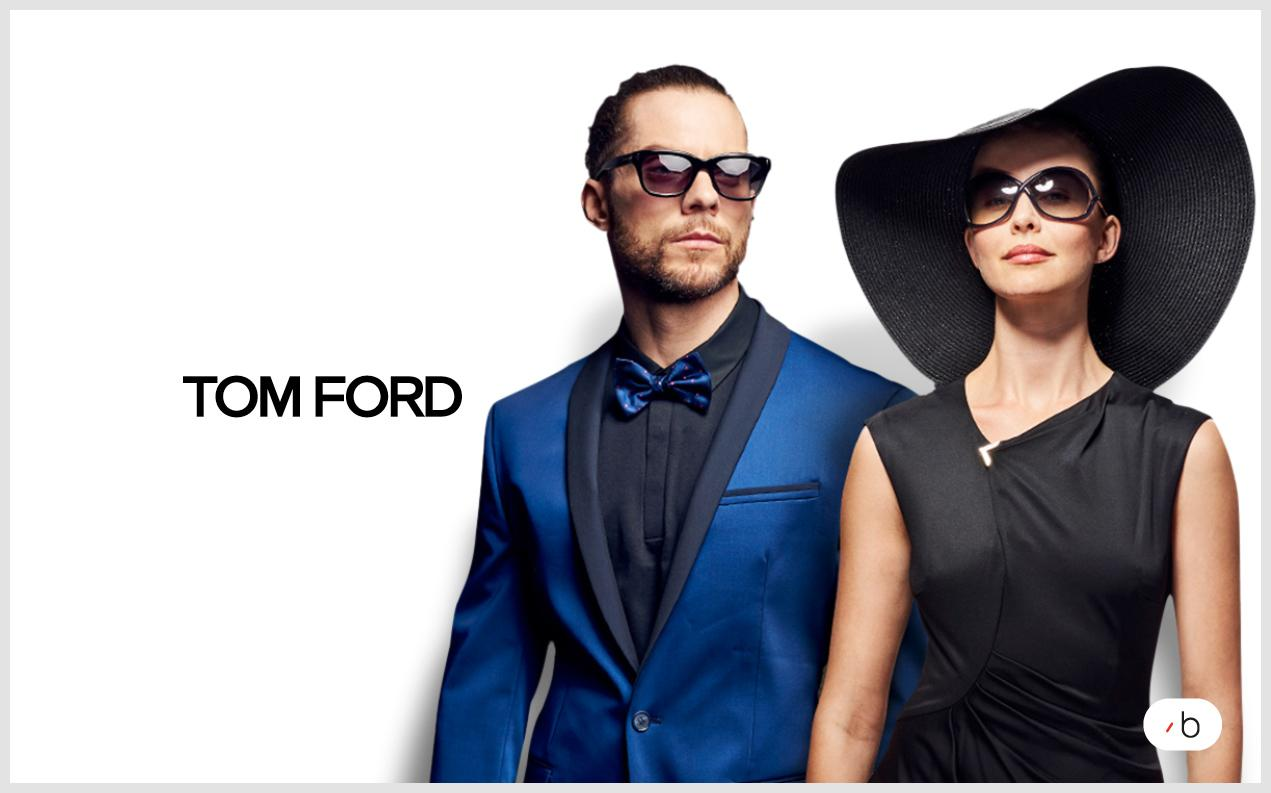 boutique/Boutique-Tom-Ford-solglasögon-general-1_1271x793.jpg