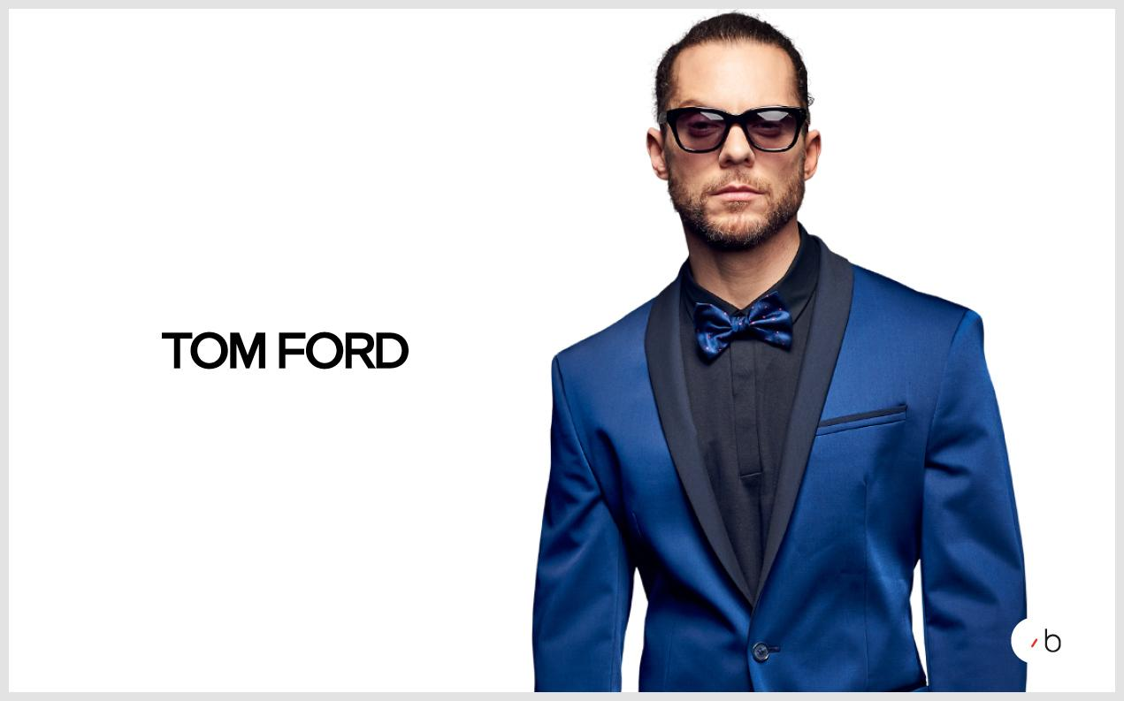 boutique/Boutique-Tom-Ford-solglasögon-herr-1271_1271x793.jpg