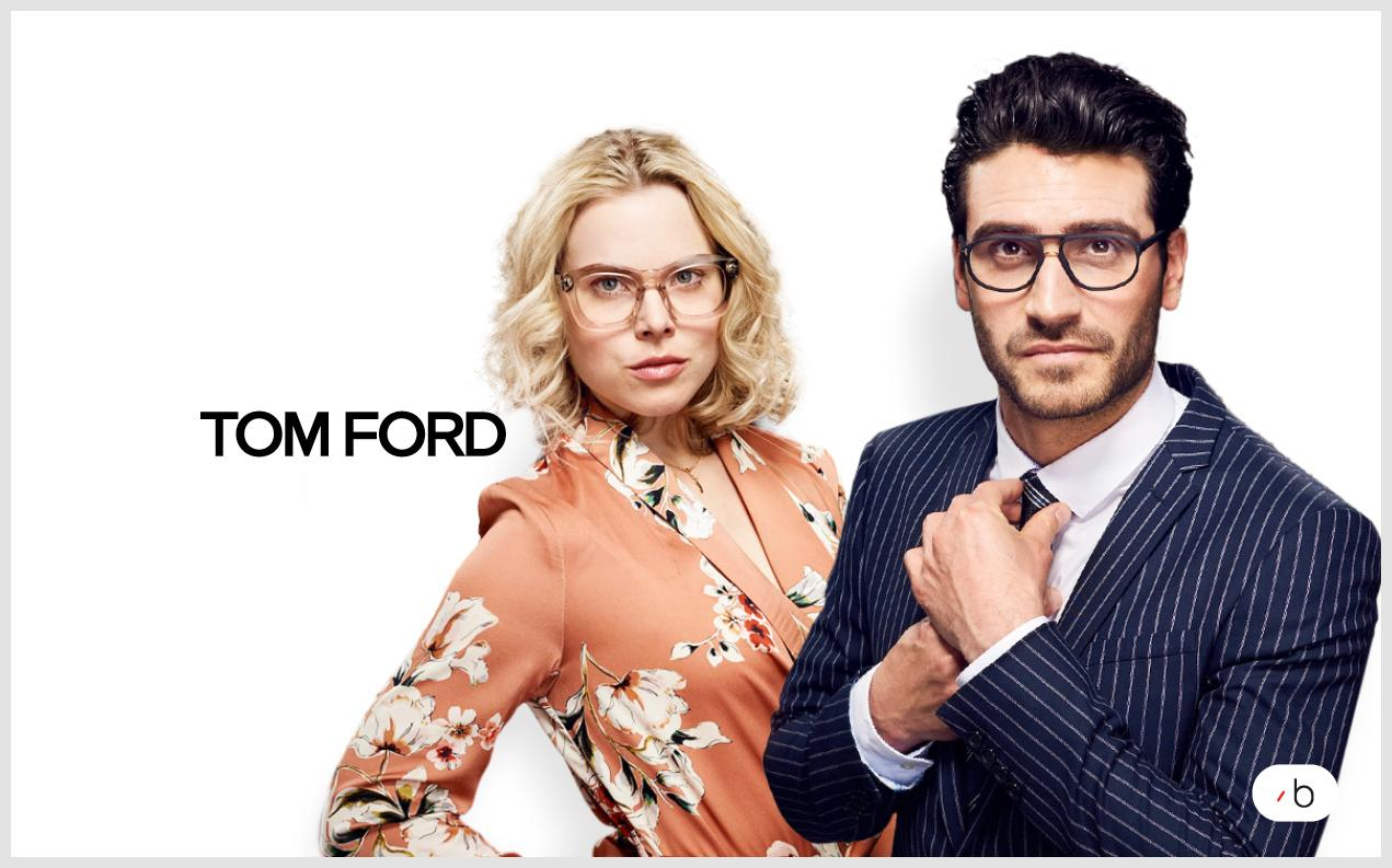 boutique/Boutique-TomFord-Brille-general_1271x793.jpg