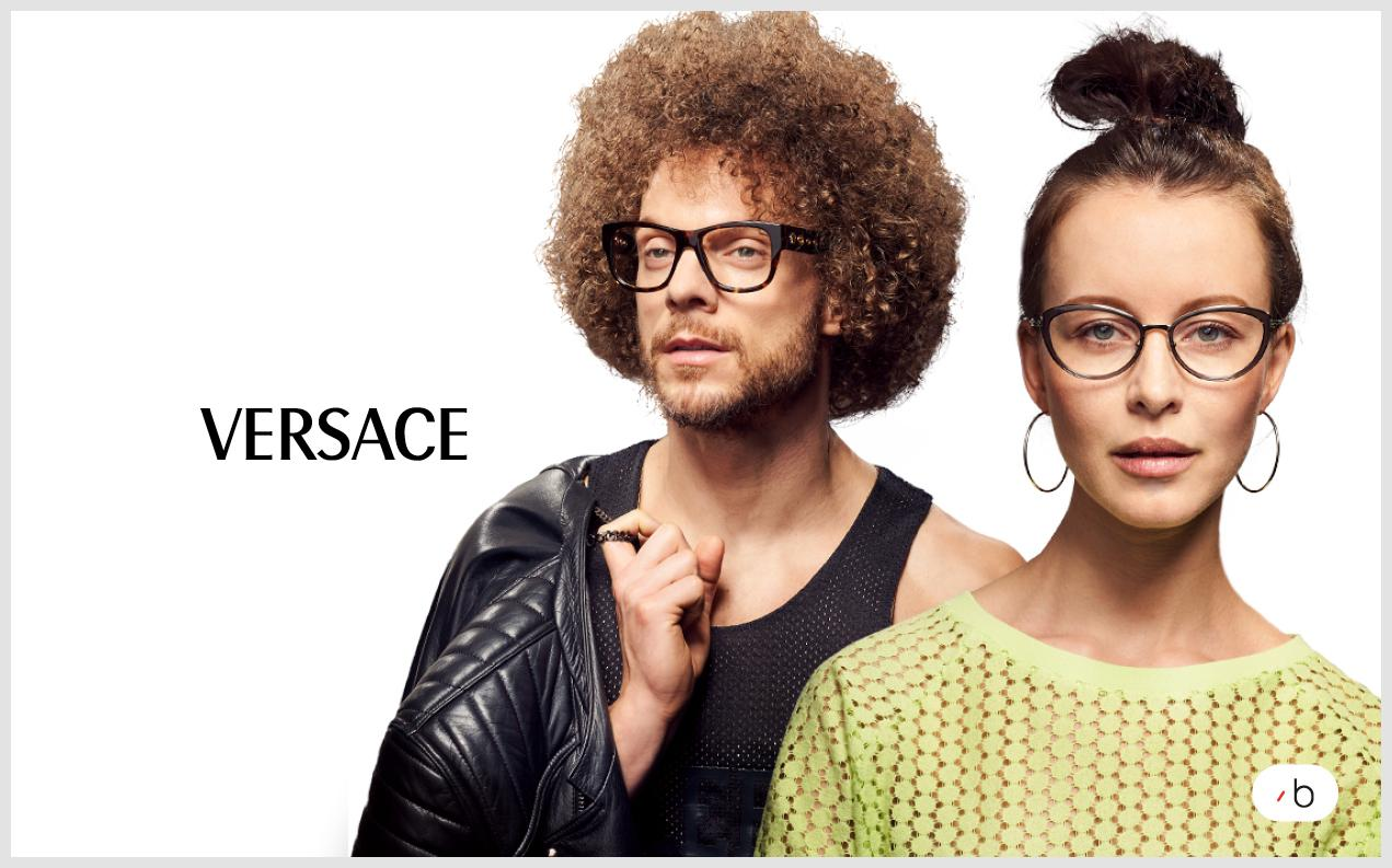 Boutique-Versace-Brille-general_1271x793.jpg