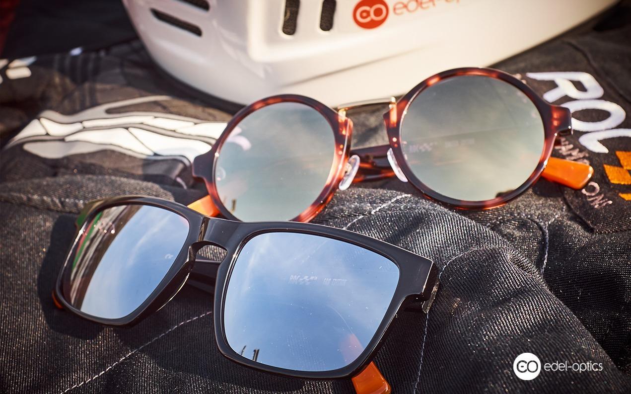 Comprar óculos de sol Race of Champions online a preços acessíveis c15974798c