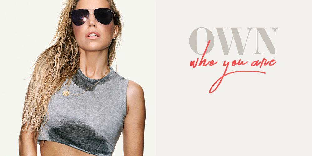 b9425895e1c947 Sylvie Optics zonnebrillen goedkoop online kopen