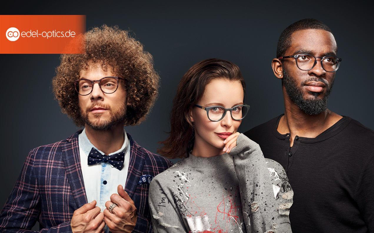 Brille günstig online kaufen (6\'680 Brillen Auf Lager)